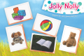 Jolly-Nolly---karty-obrazkowe-1.png